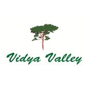 Vidya Valley 3.0.0.3