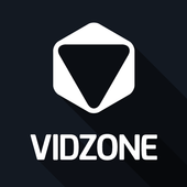 VIDZONE - Free HD Music Videos 5.2.0