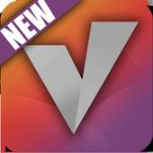 VieMat Video Downloader Guide 1