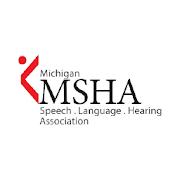 MSHA Mobile App 3.2