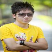 Phamtruong phap 2.0