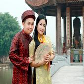 Thanhthanhhien Y 2.0