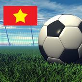 U23 Viet Nam chung ket - Thong tin cau thu 1.0.0