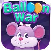 Balloon War 1.0.0