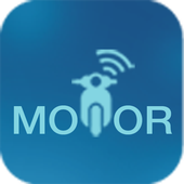 Smart Motor 2.0 1.1