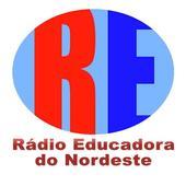 Radio Educadora do Nordeste 1.0