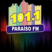 Radio Paraiso Fm de Sobral 1.0