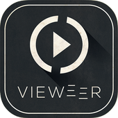Vieweer