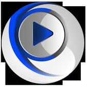IPcamWatcher II 1.0.4