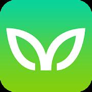 Viewfruit-AU 3.0.65