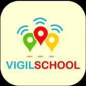 VigilSchool AttendantApp 1.4