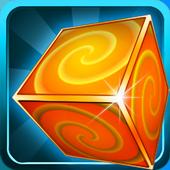 Tiny Cube Racing Rush 2 1.0