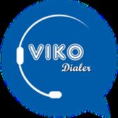 Viko Dialer