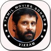 Vikram Videos-Tamil movies Songs 2.0