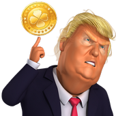Money Trump 4.1.1