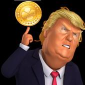 Money Trump 4.1.1
