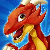 Dragon Land 1.1