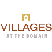 The Villages at the Domain 1.6