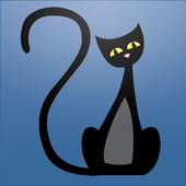 Black Cat Jump 1.5