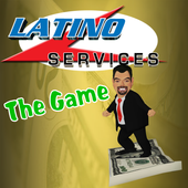 Latino Services Game 1.0
