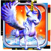 Temple Unicorn Run 3D 0.0.0.6