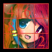 Pretty Sudoku 1.0