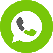 ViMo – your international number. free calls! 2.8