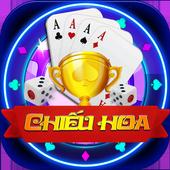 Choi Bai Doi Thuong Chieu Hoa 0.0.1