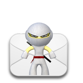 Ninja Alerts