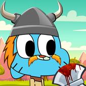 Gumba Viking World Adventure 1.0