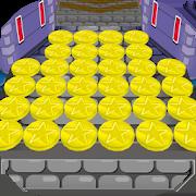 Coin Castle Dozer 1.4.1