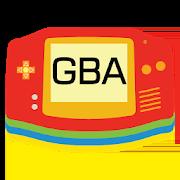 VinaBoy Advance - GBA Emulator 53