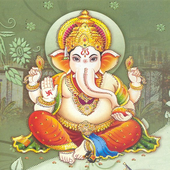 Tamil Vinayagar Songs 1.2