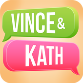 Vince and Kath 18.0