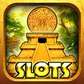 Aztech treasure free slots 1.0