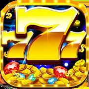 No Deal slots: millionaire 1.0