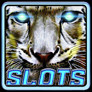 Snow Leopard Slots – Wild Spin 1.2