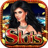 Jackpot price: right slots 1.0