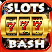 Slots bash free