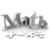 MathCrazyWorkout 1.0