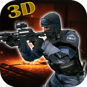American Swat Sniper Shooting 1.0.1