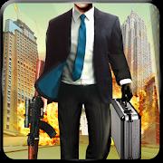 Secret Agent Spy Game: Hotel Assassination Mission 1.0.3