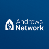 Andrews Network 1.0.0