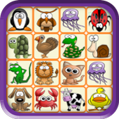 Onet Game: Connect Animals 1.2.2.1