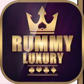 Rummy Luxury 0.301.1.1
