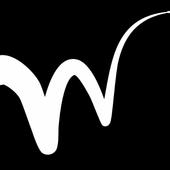 Waver (beta) 1.0.6