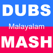 Malayalam Videos for Dubsmash 1.0