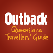 Outback Qld Travellers Guide 1.1