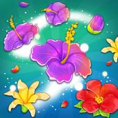 Blossom Garden 1.1