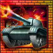 Tank Battle 1.1